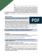 Dossier Professeur (1)