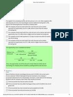 A2 Recognition, Measurement, Valuation, and Disclosure.pdf