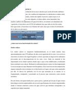 393892273-Sistema-Karstico-en-El-Peru-Monografia.docx