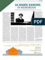 _ TOLEDO _ Página 7 + 3x5 romo