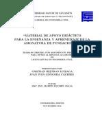 Ing-Civil 26-11-18 Adscripción MaterialDeApoyoDidacticoParaLaEnsenanzaYApren (3)