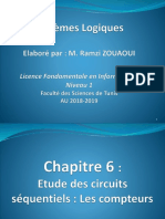 SL Chap6 Compteurs