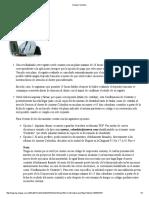 CONTRATO DAVID JAIME.pdf