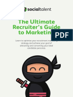 Ultimately-Recruiters-Guide-to-Marketing.pdf
