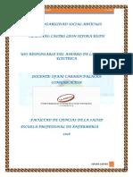 ARTICULO COMENTARIO.pdf