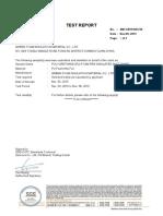 Thermal Conductivity Test-PU (1)