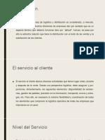 Indicadores presentacion 4