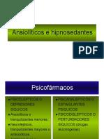 Farmacologadelosansioliticosehipnosedantes 090627181956 Phpapp02 (Recuperado)