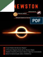 Newston Jornal - Edição 4