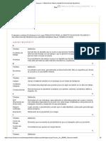 Glosario – PRINCIPIOS PARA LA IDENTIFICACION DE PELIGROS.._.pdf