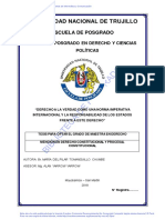 Tomanguillo Chumbe Maria del Pilar.pdf