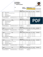 doc (6).pdf