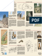 Bastida_Cast.pdf