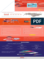 02-Melhores-Apps-1.pdf