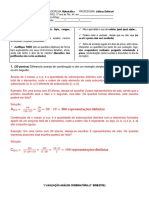 1B1_PROVA_COMBINATORIA_1_SOLUCAO.pdf