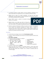 A_projas30101600_[FP150] Tarea 2.1 Exp. Conc.