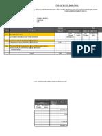 Presupuesto Analitico1 Falta Super y Expediente Tecnico