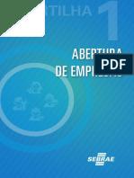 MEI01-AberturaEmpresas.pdf