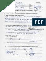 Laboratorio de Física básica (parte 2) - Mecánica UNSA