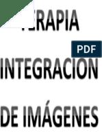 Mapa Integracion d Imagen