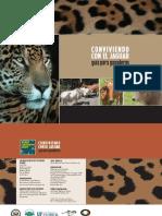 Conviviendo_con_el_Jaguar_Guia_para_Ganaderos.pdf