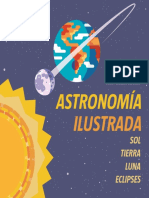 Libro Astronomia Digital