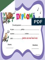 diplome-prescolar-1.pdf