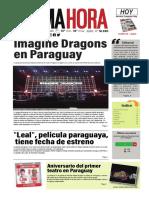PERIODICO ENRIQUE.pdf