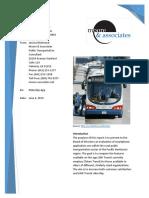 engl235 report final pdf