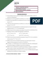 PD 10_ Mat-Humanidades