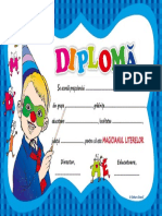 diplome-prescolar-2.pdf
