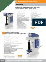 Durômetros-de-Bancada.pdf