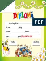 diplome-prescolar-9.pdf