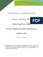 Karen_Oyarzun_Control_Semana3_EticayResponsabilidadSocial.docx