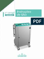 3.1 MANUAL DO USUARIO PURA 1 STANDARD - Rev 00 (1).pdf