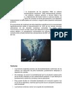 Estructuras y textura.docx