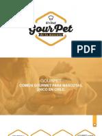 Presentacion-GOURPET.pdf