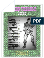Modern Firearms Series - Volume 5