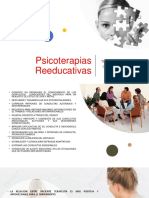 power point psicoterapia de grupos.pptx