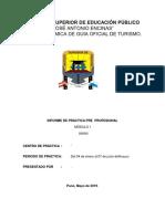 DATOS-DE-CENTRO-DE-INFORMACIÓN-PROFESIONAL.docx