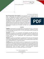 Derecho de petición Silvia Chamorro.docx