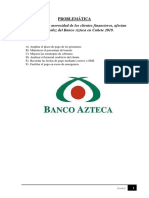 Analisis Critico Del Financiamiento a Largo Plazo