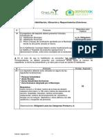 Casafe Protocolos Deposito-ok