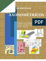 Apuntes de Sistemas Axonométricos