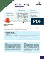 ATI2-S14-Dimensión personal.pdf