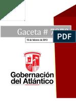 gaceta7972.pdf