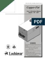 CBX-CWX-USER Rev D_100160894_2000001311 (30852)
