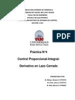 Lab de Control Practica 4