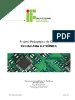 ppc engenharia eletronica.pdf