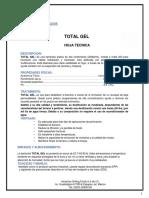 14. TOTAL GEL SGA (1)
